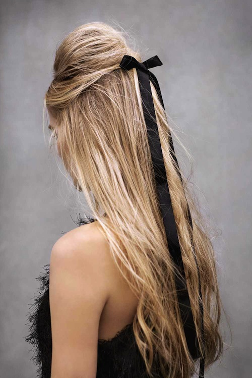 Snapshot-Black-Hair-Ribbon-Bow