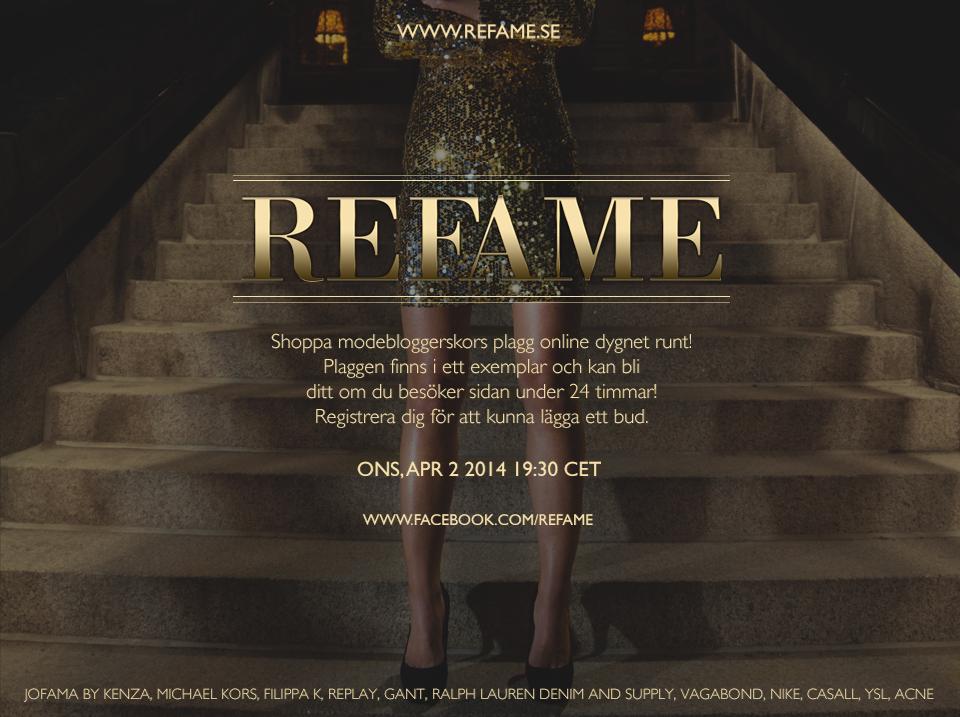 refame_launch kopia