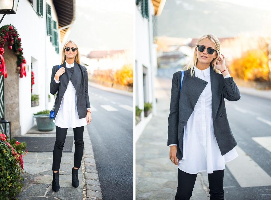 janni-deler-white-shirt-hairy-shoesDSC_5611-copy-900x665