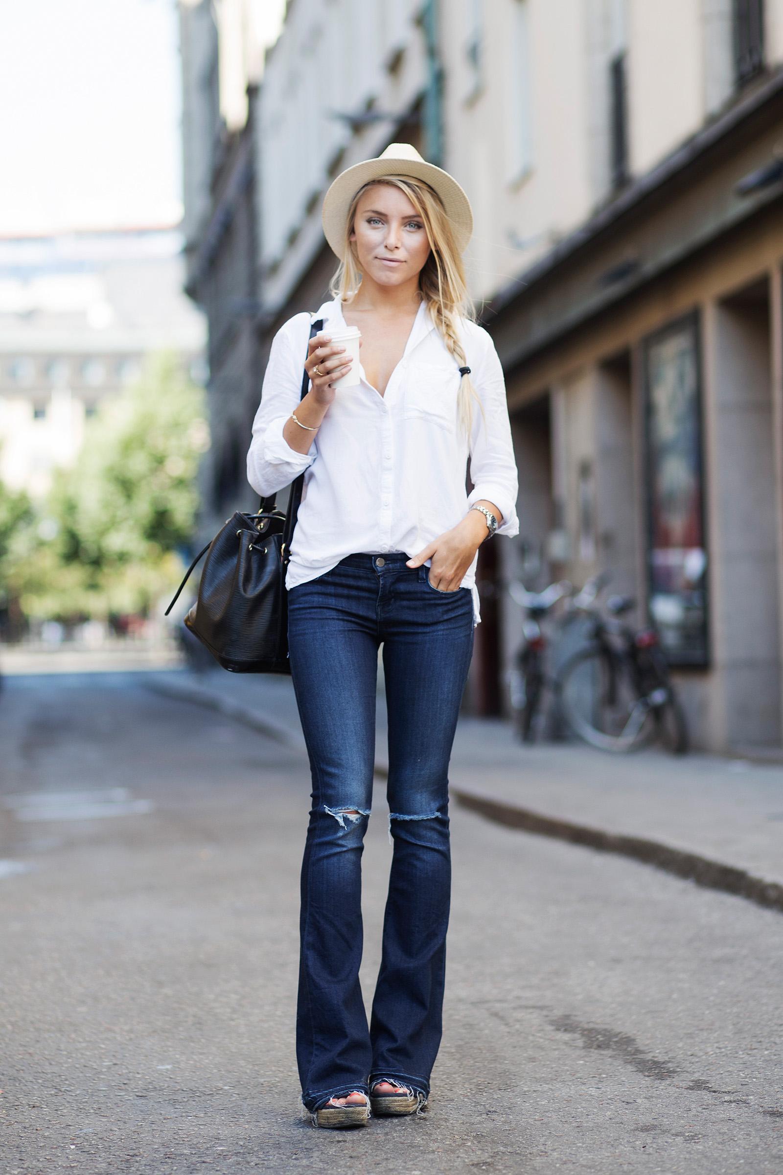 Sanne Alexandra Andersson-2