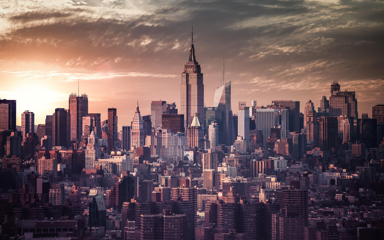 bg-new-york