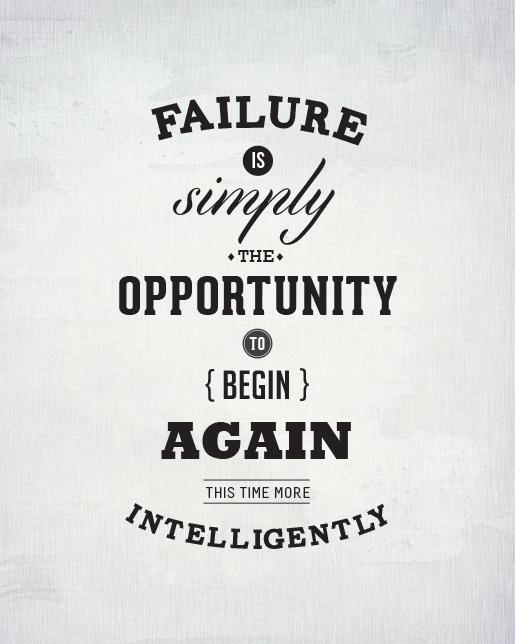 63_failure_quote_small