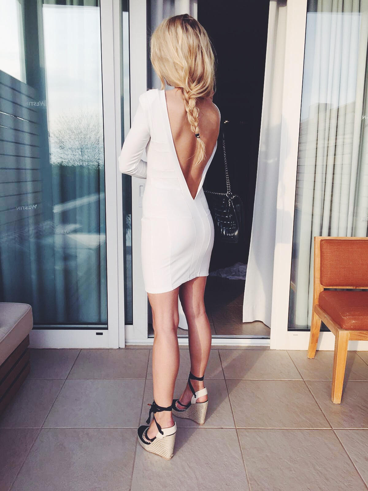 whitedress9