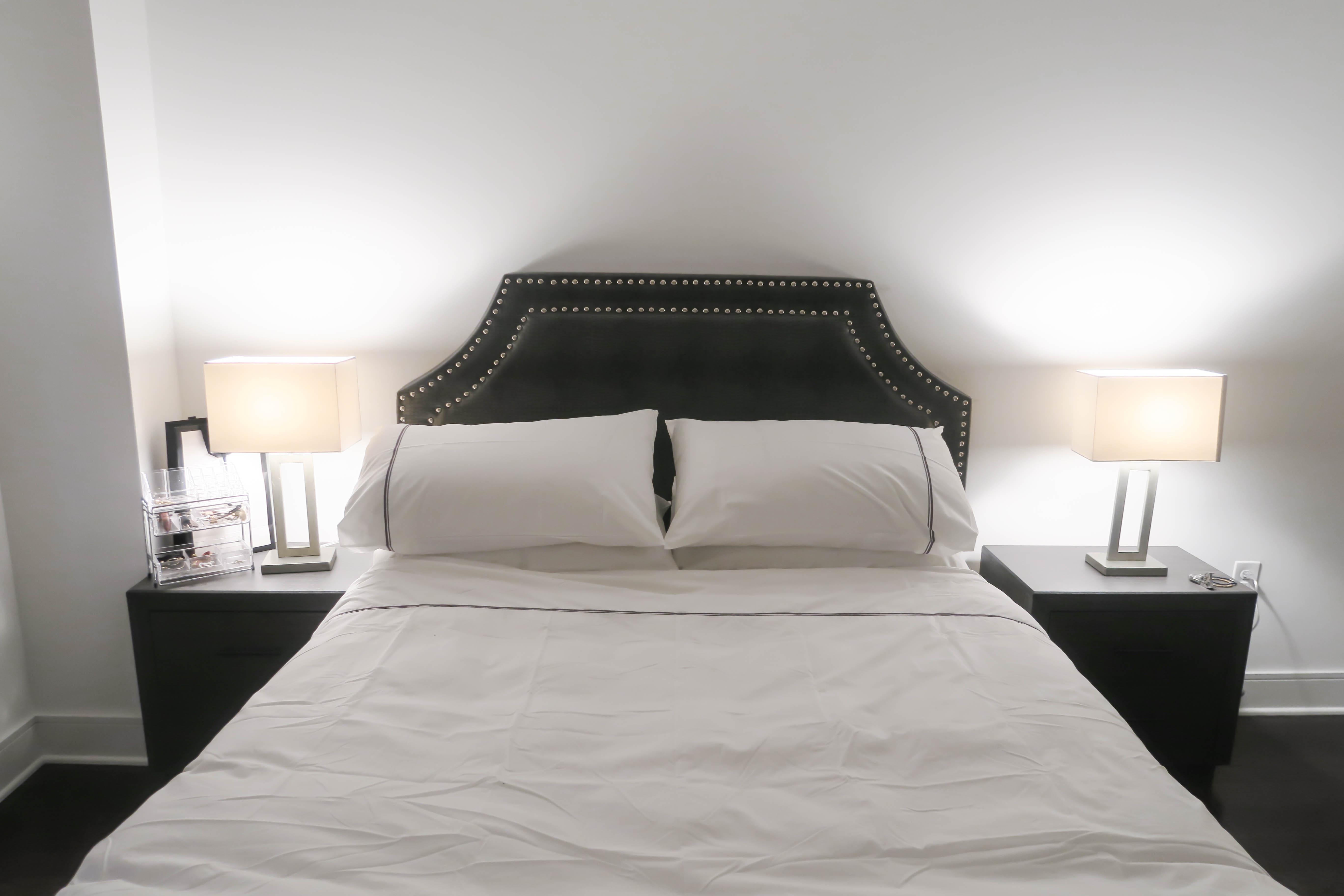 bedroom (1 av 1)