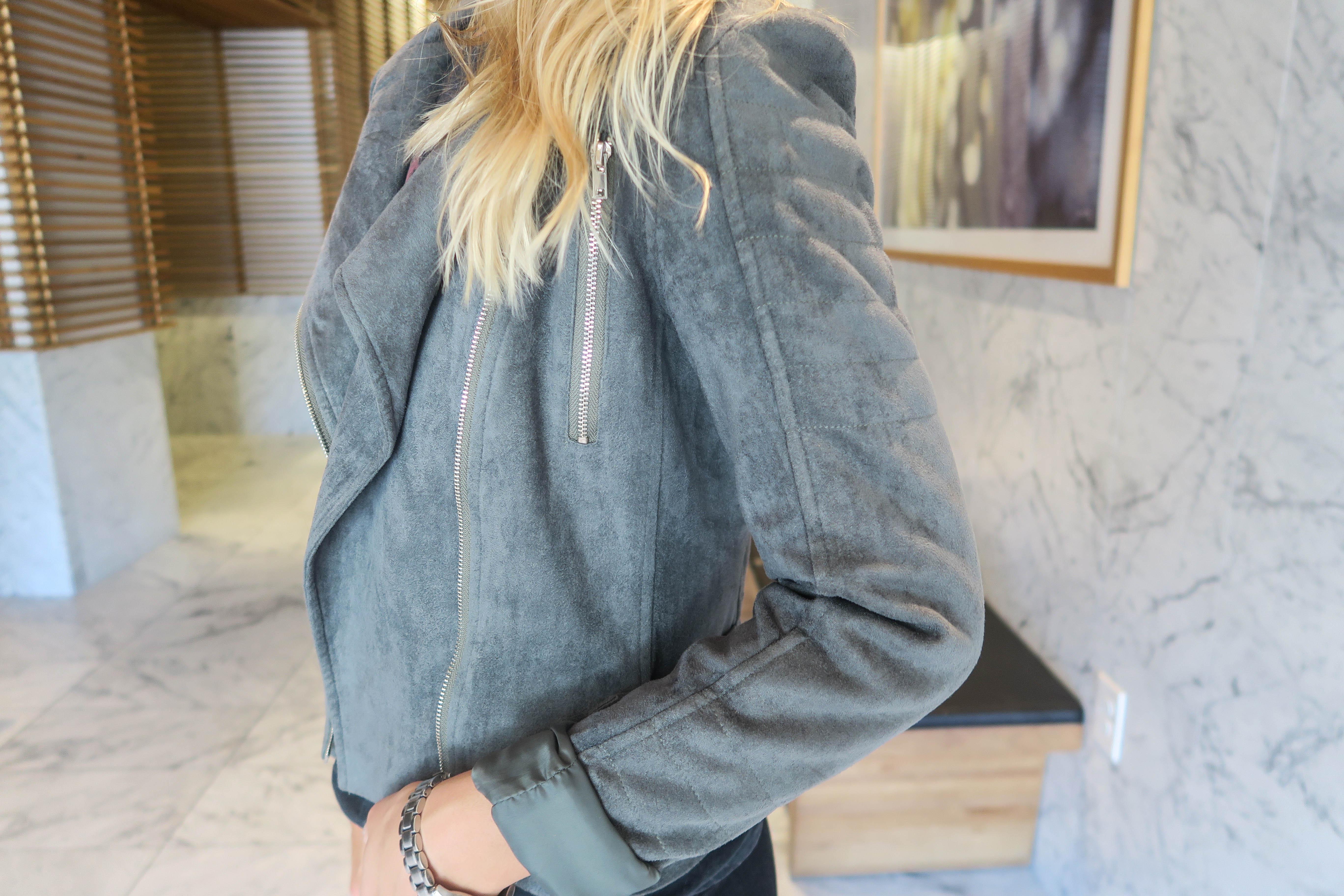 jacket8 (1 av 1)