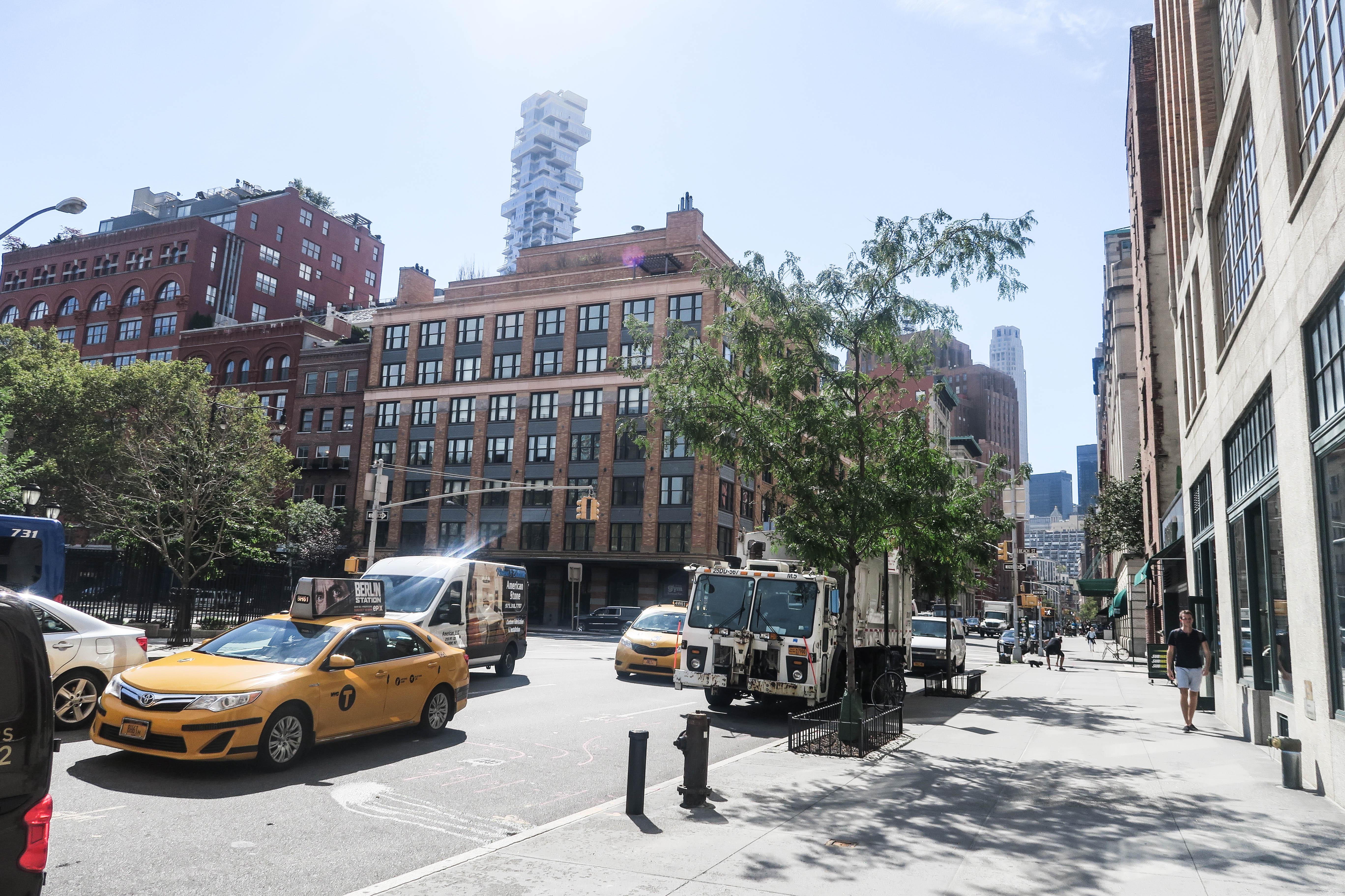 new york (1 av 1)