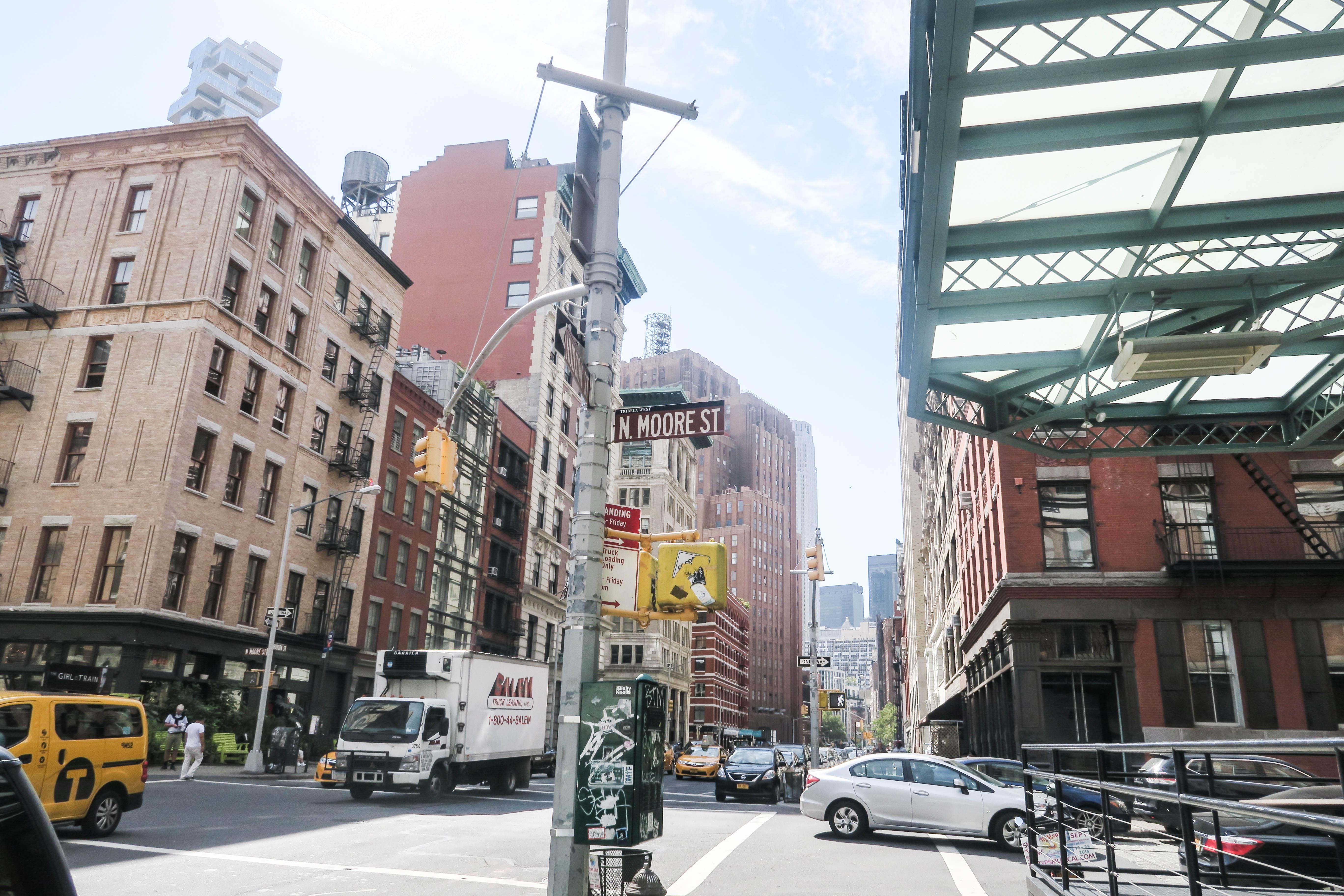 new york1 (1 av 1)