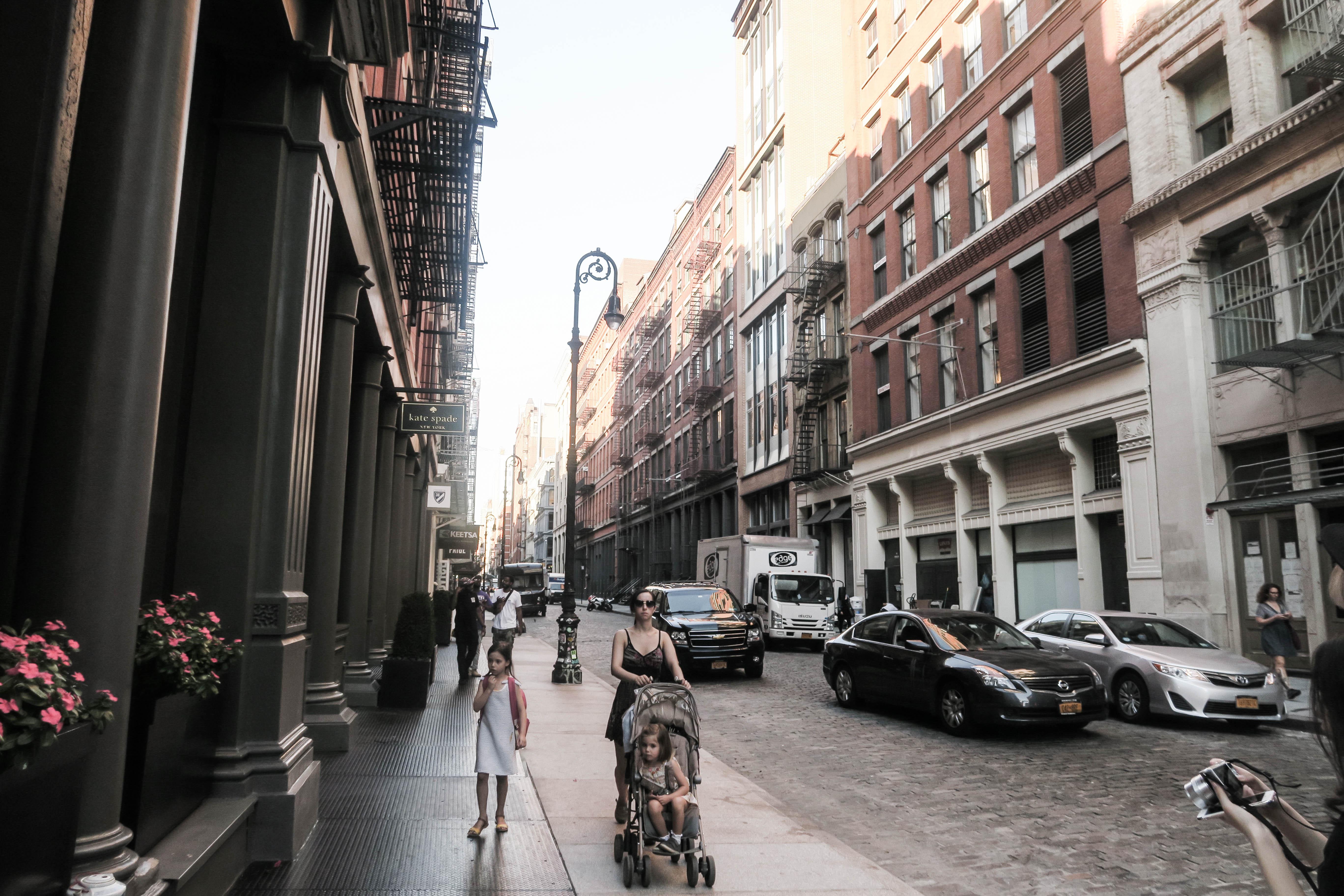 new york17 (1 av 1)