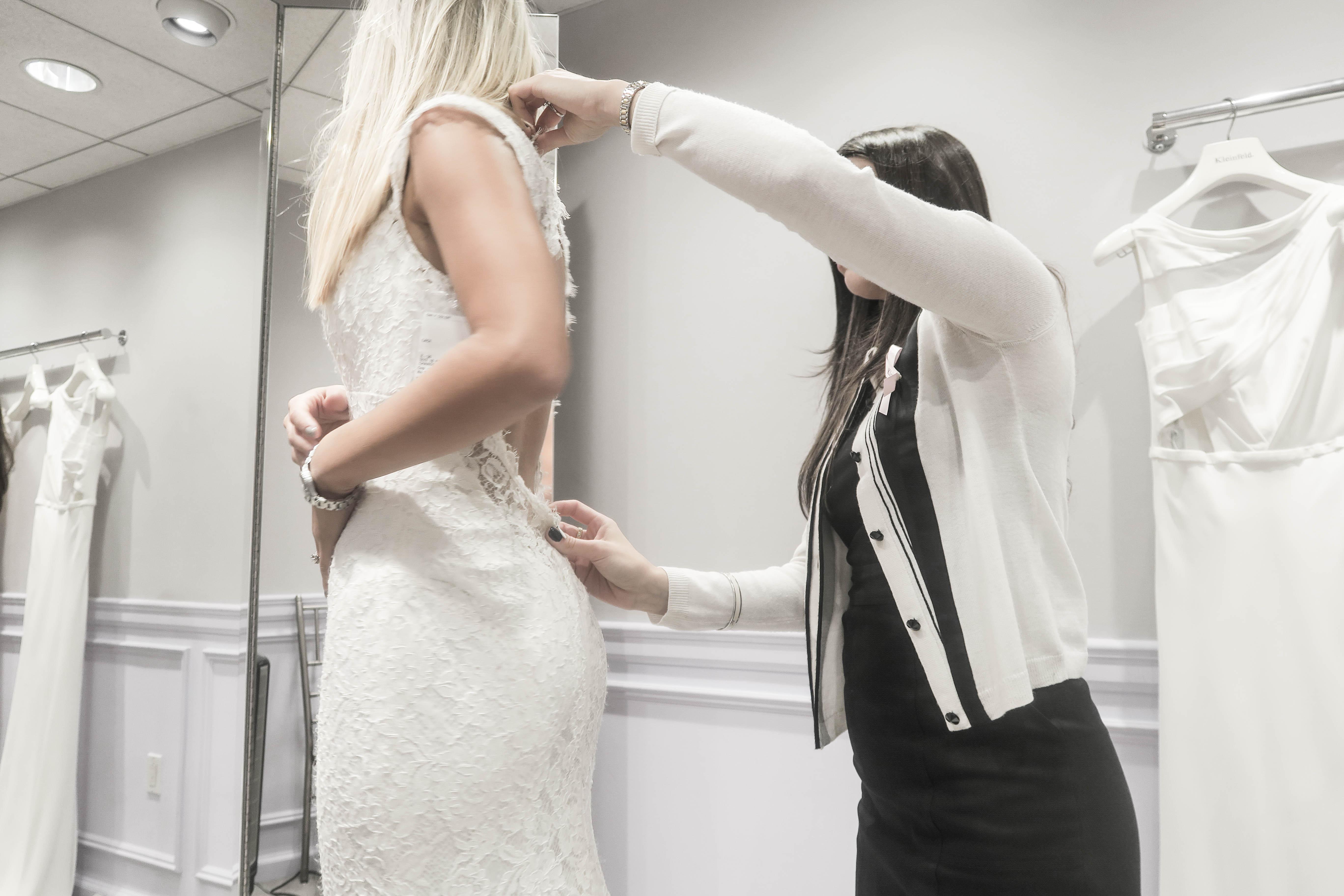 wedding8 (1 av 1)