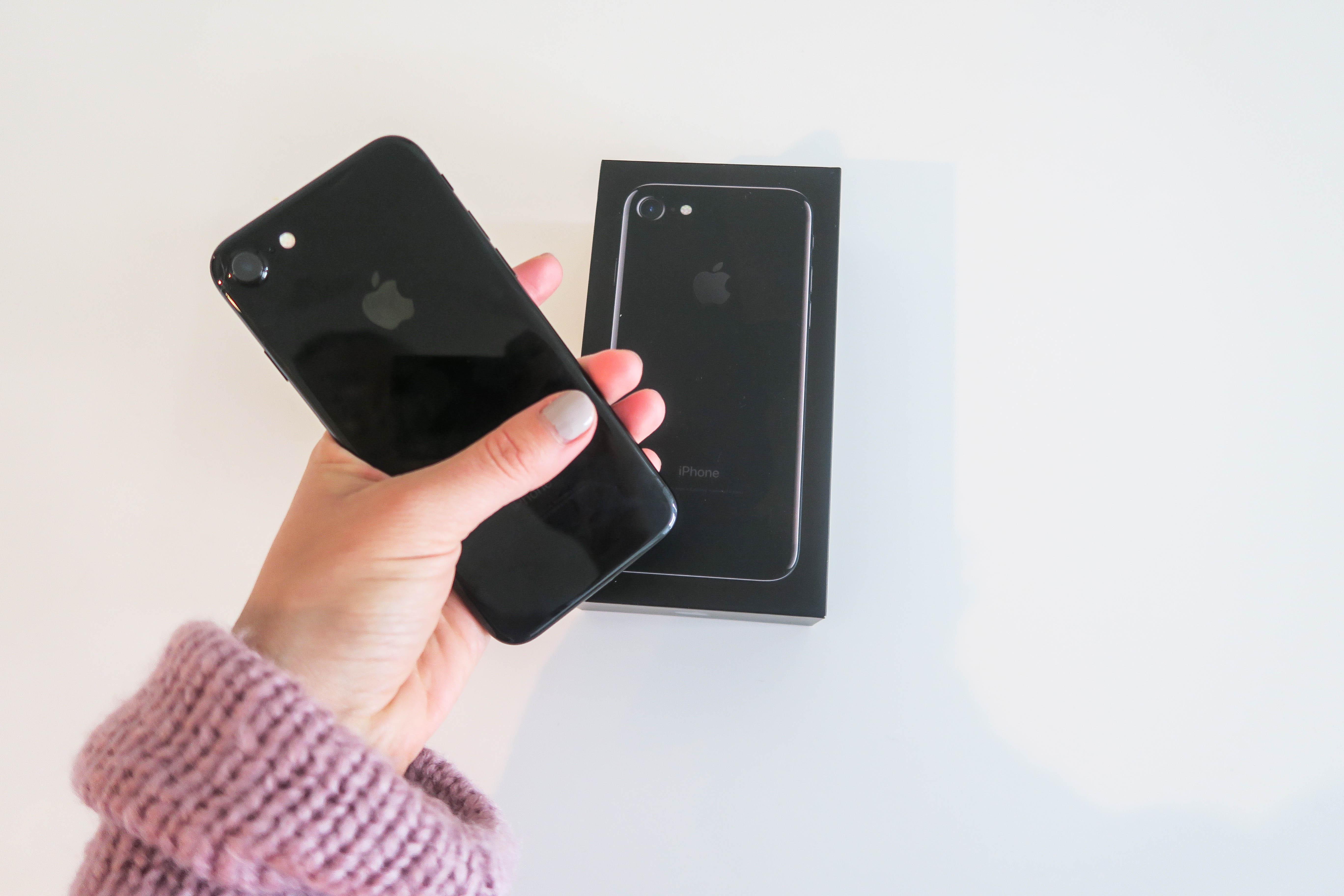 iphone1 (1 av 1)