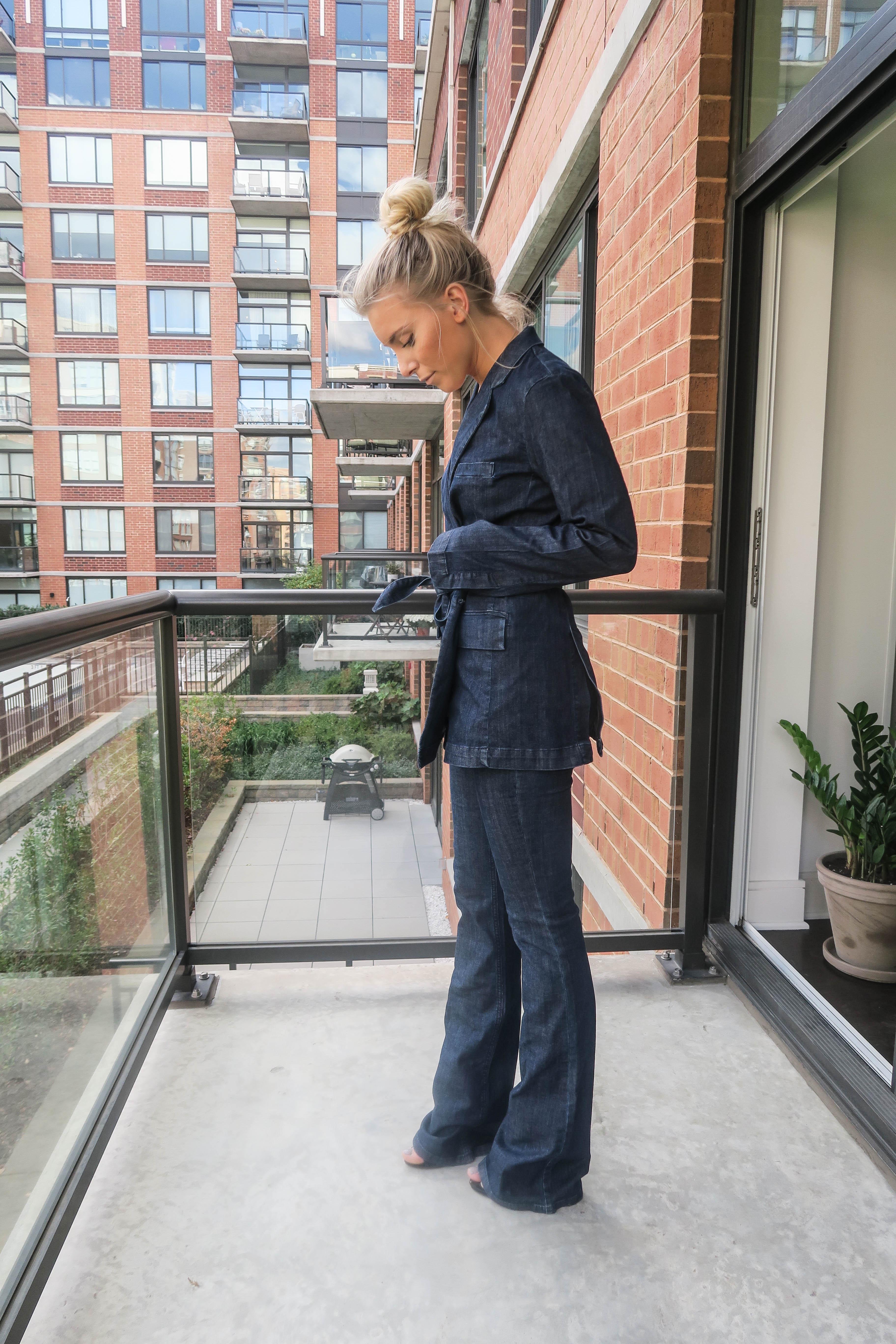 jeanscostume13 (1 av 1)