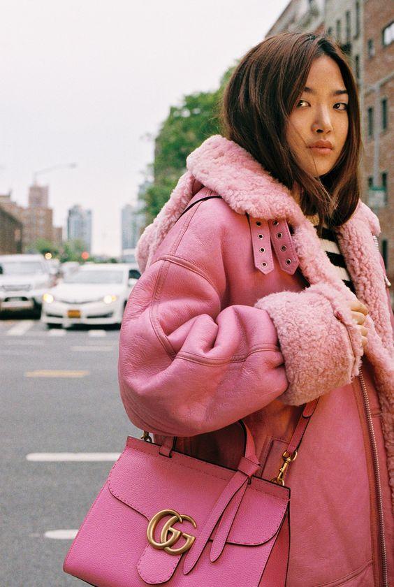 pinkthink3
