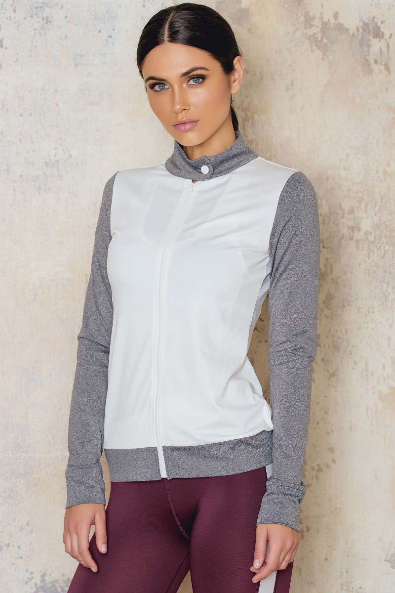 sanne_alexandra_shop_sweater_1059-000034-0564-8943_1