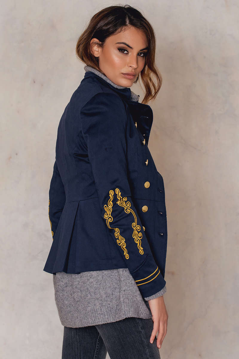 sanne_alexandra_shop_navy_jacket_1059-000017-0018-3184