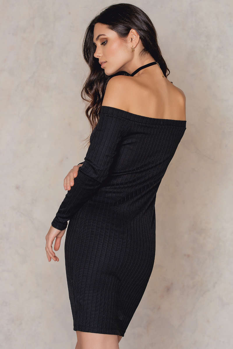 sanne_alexandra_shop_off_shoulder_dress_1059-000052-0002-5808