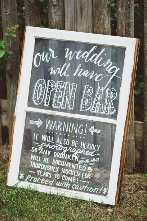weddingthoughts