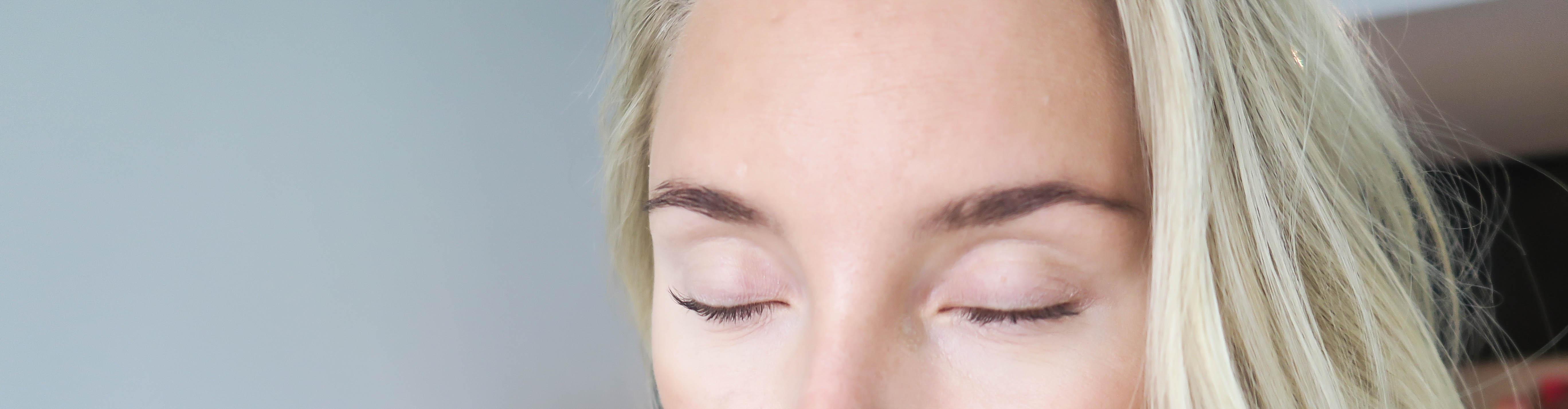 beauty lashes2