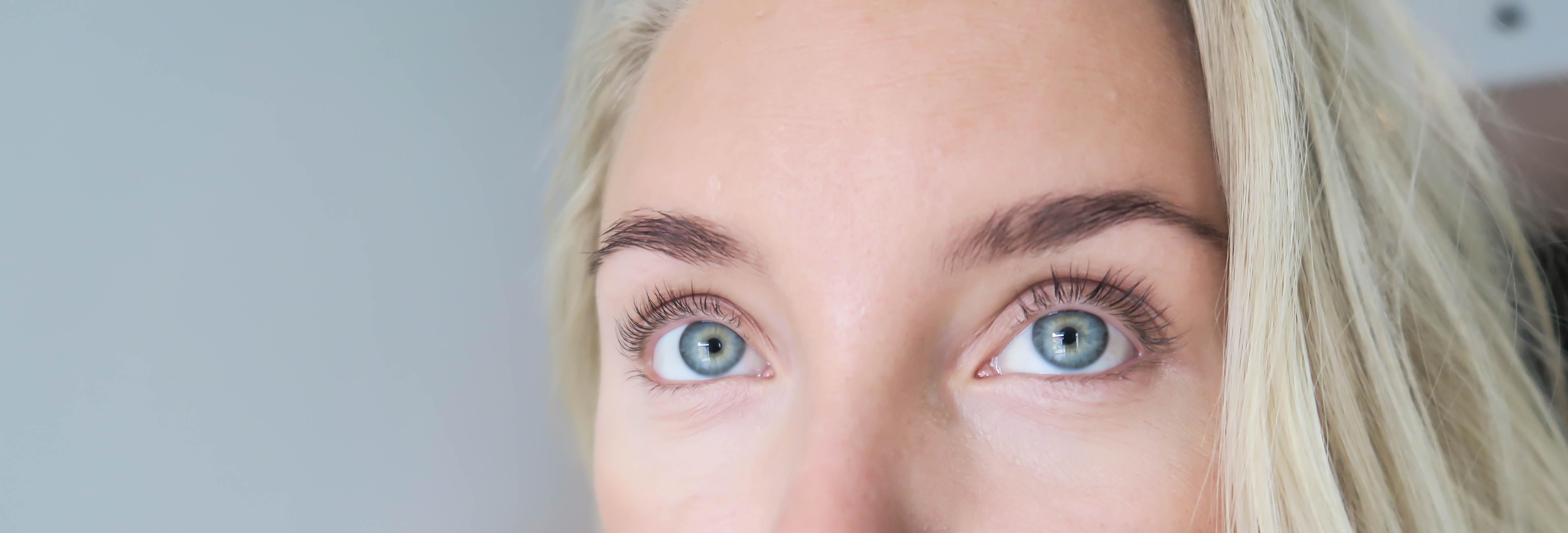 beauty lashes3