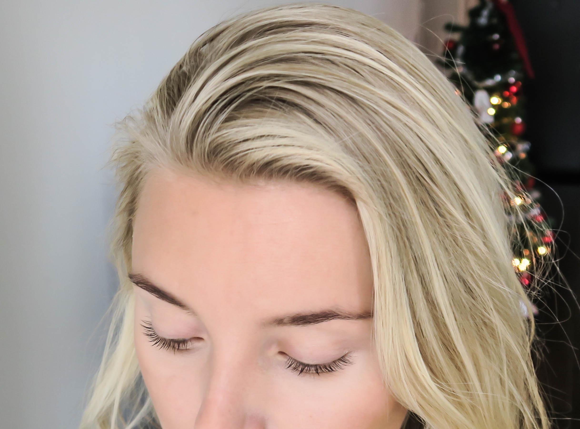 beauty lashes6