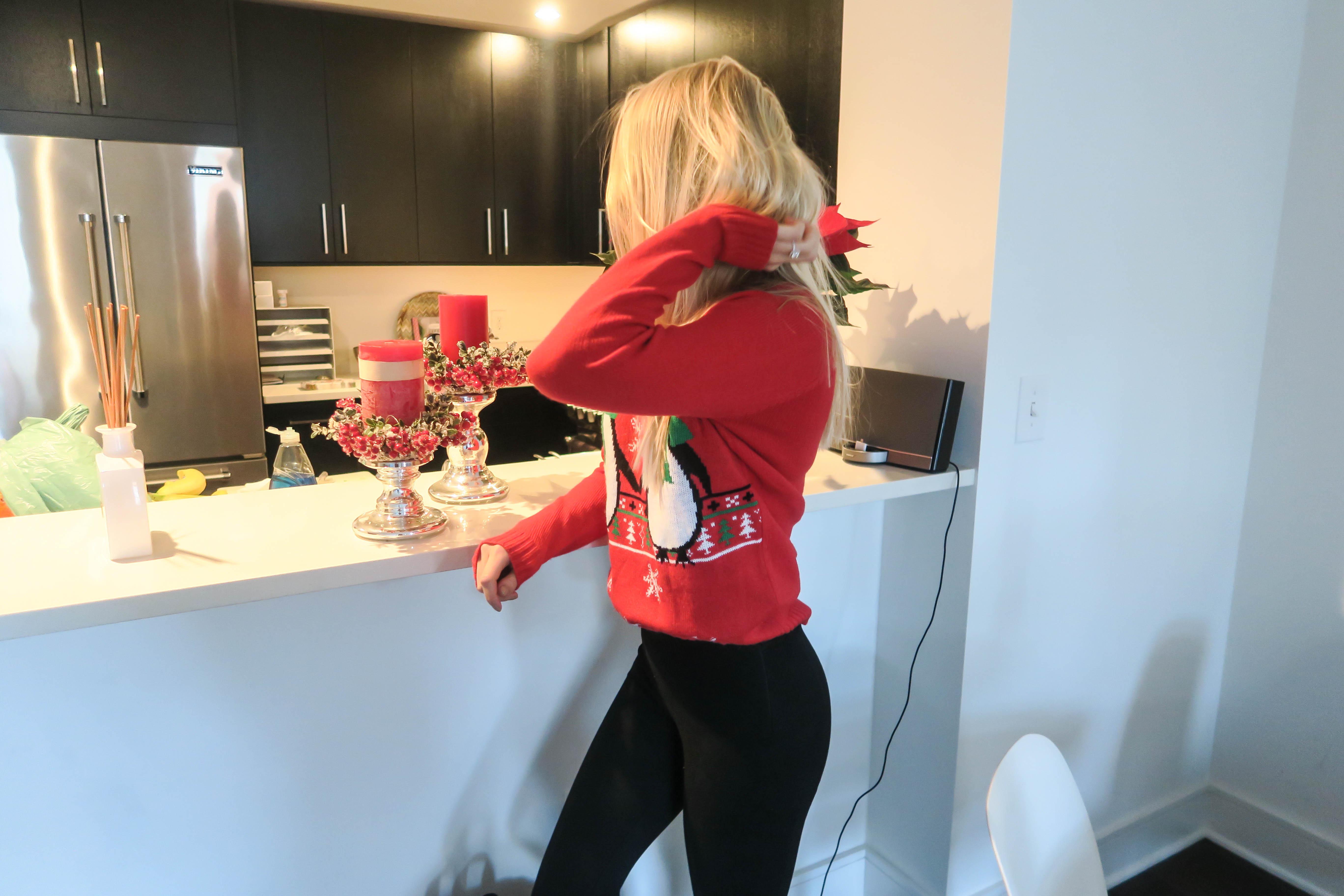christmas sweater1