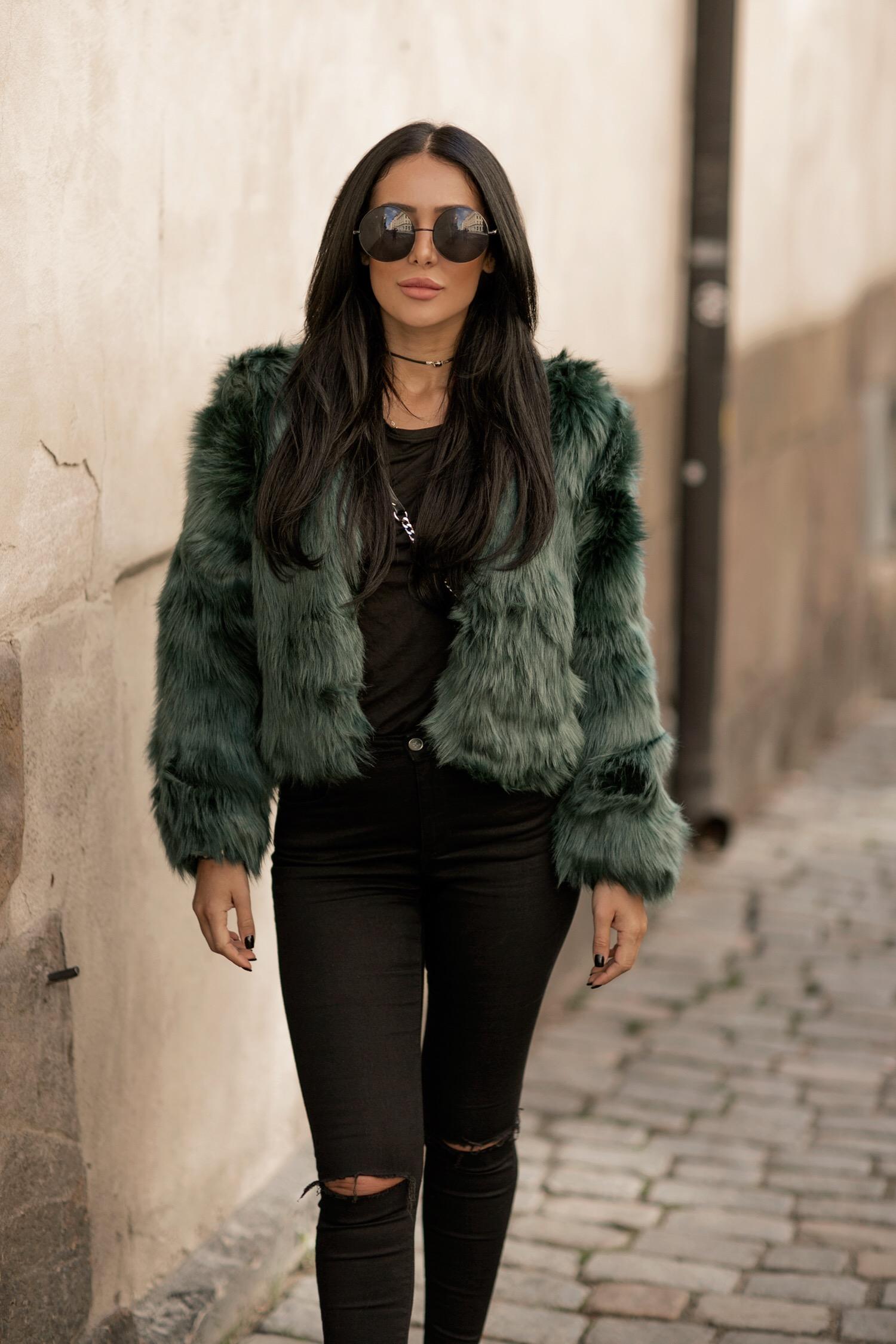sharareh sophia faux fur 3