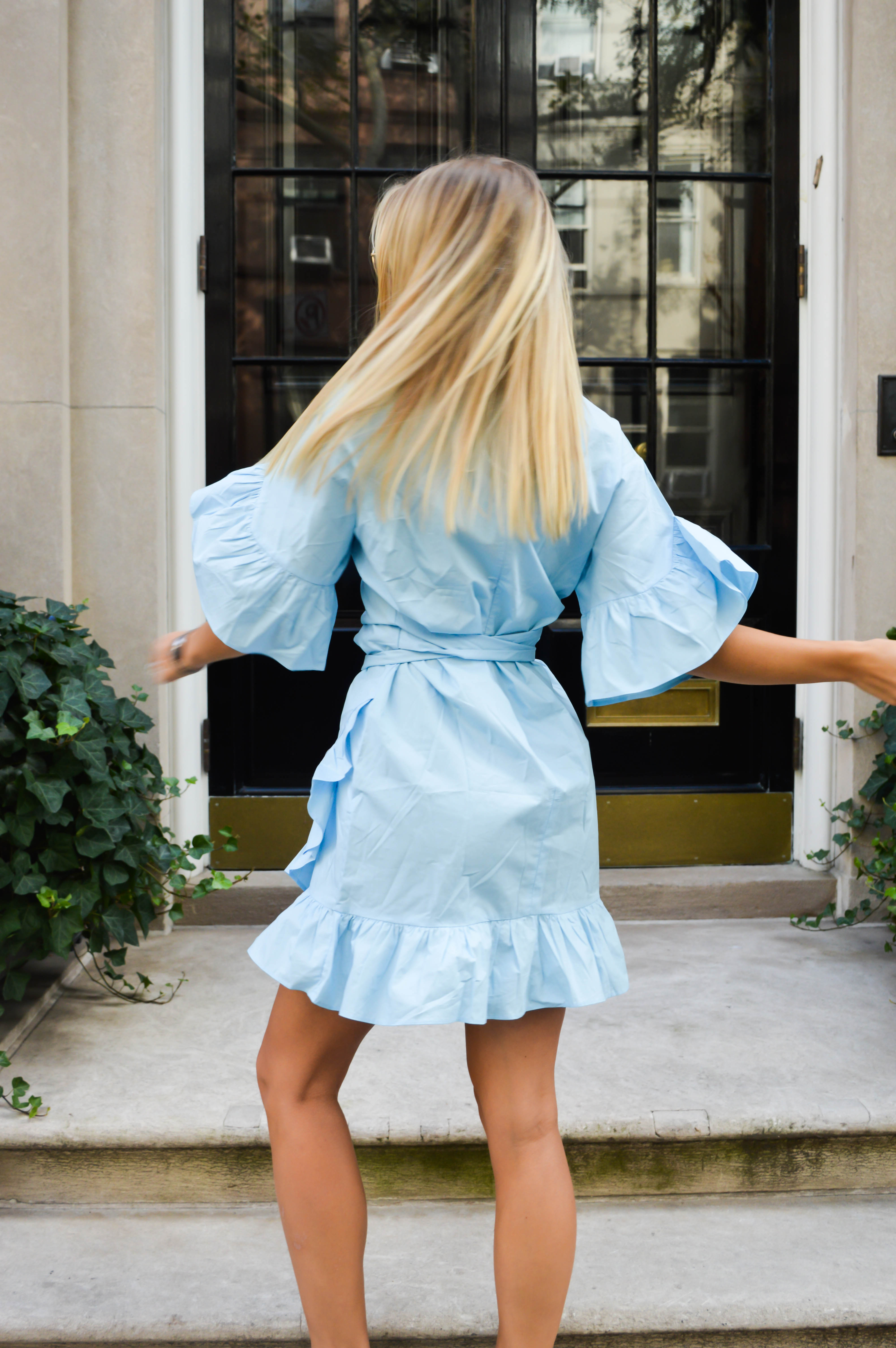 blue-dress4-1-av-1