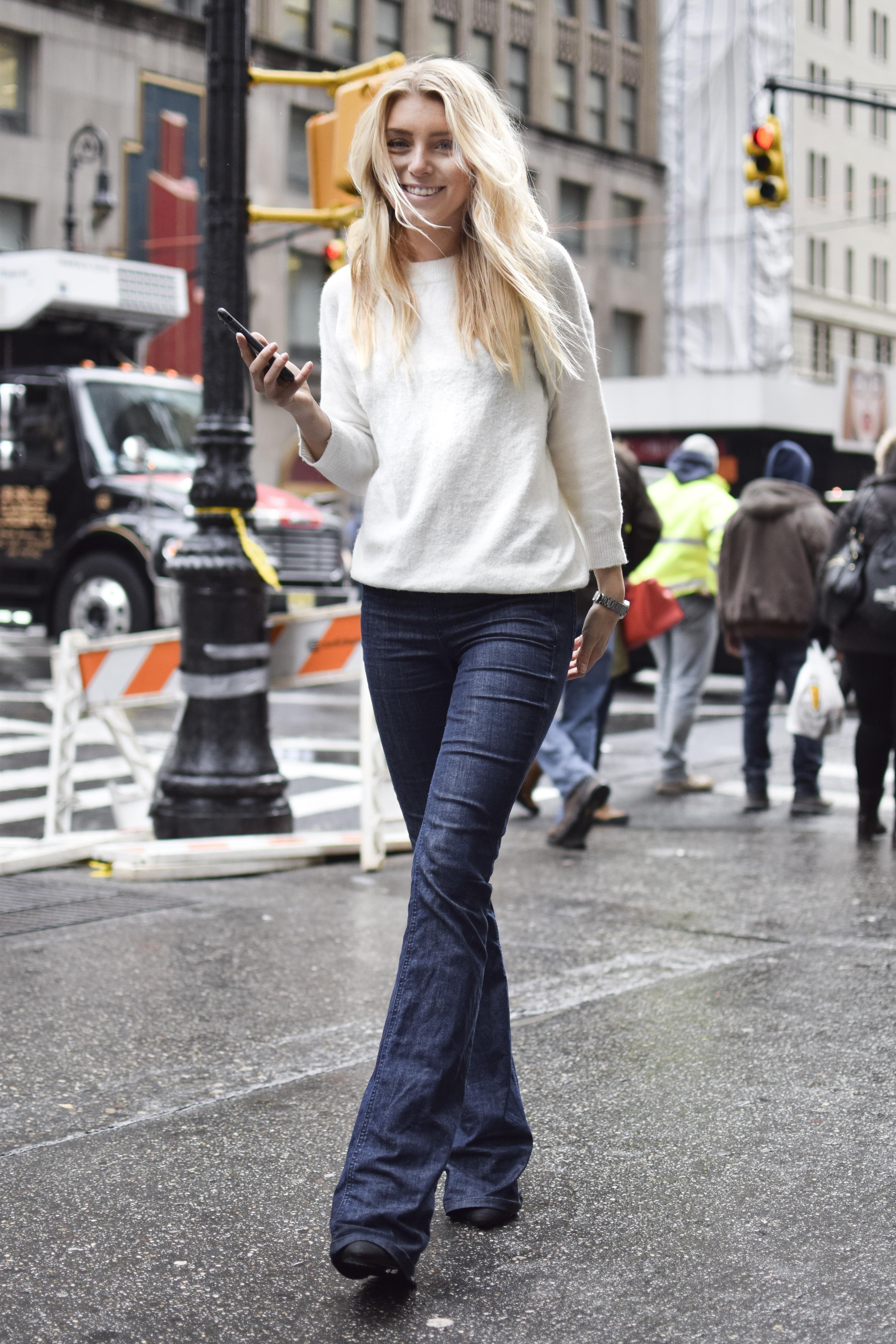sanne_6thave_new_york_1