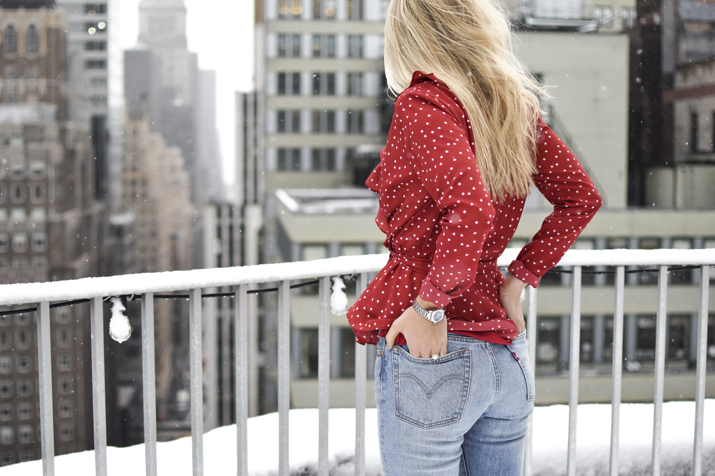 sanne_detalj_place_rooftop_new_york_2