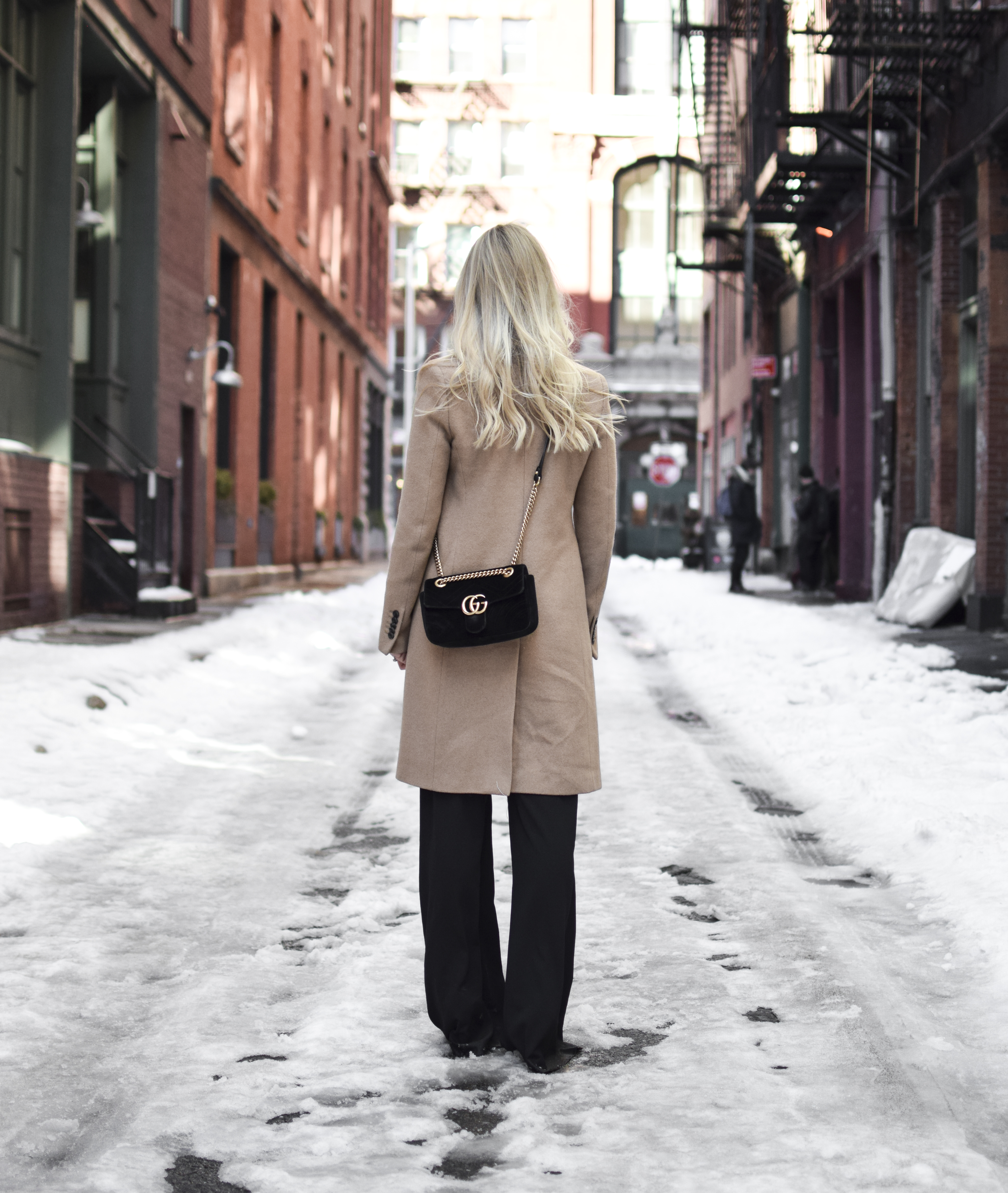 sanne_outfit_tribeca_new_york_1