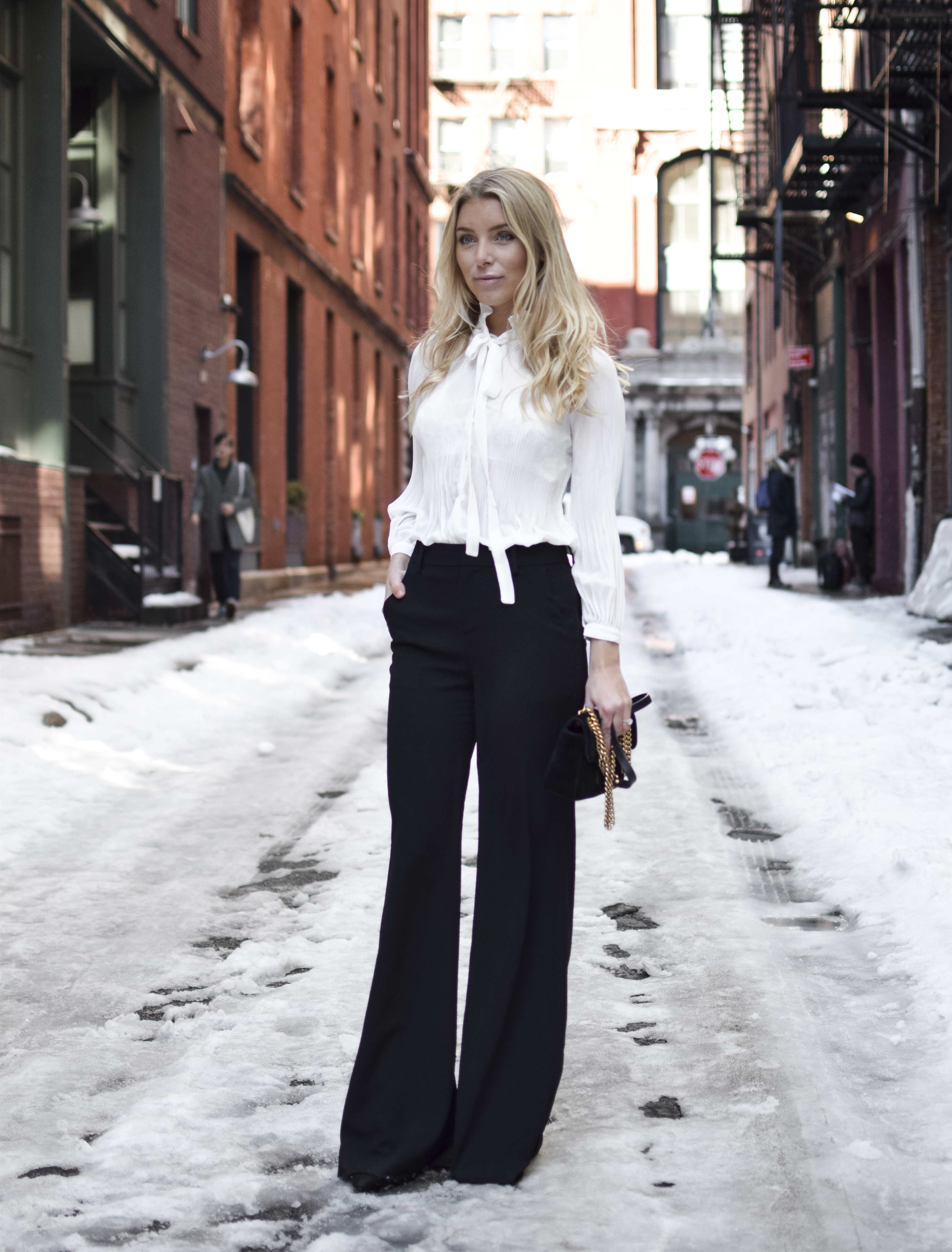 sanne_outfit_tribeca_new_york_3