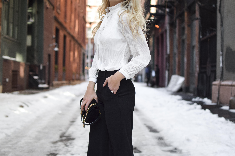 sanne_outfit_tribeca_new_york_detalj_6