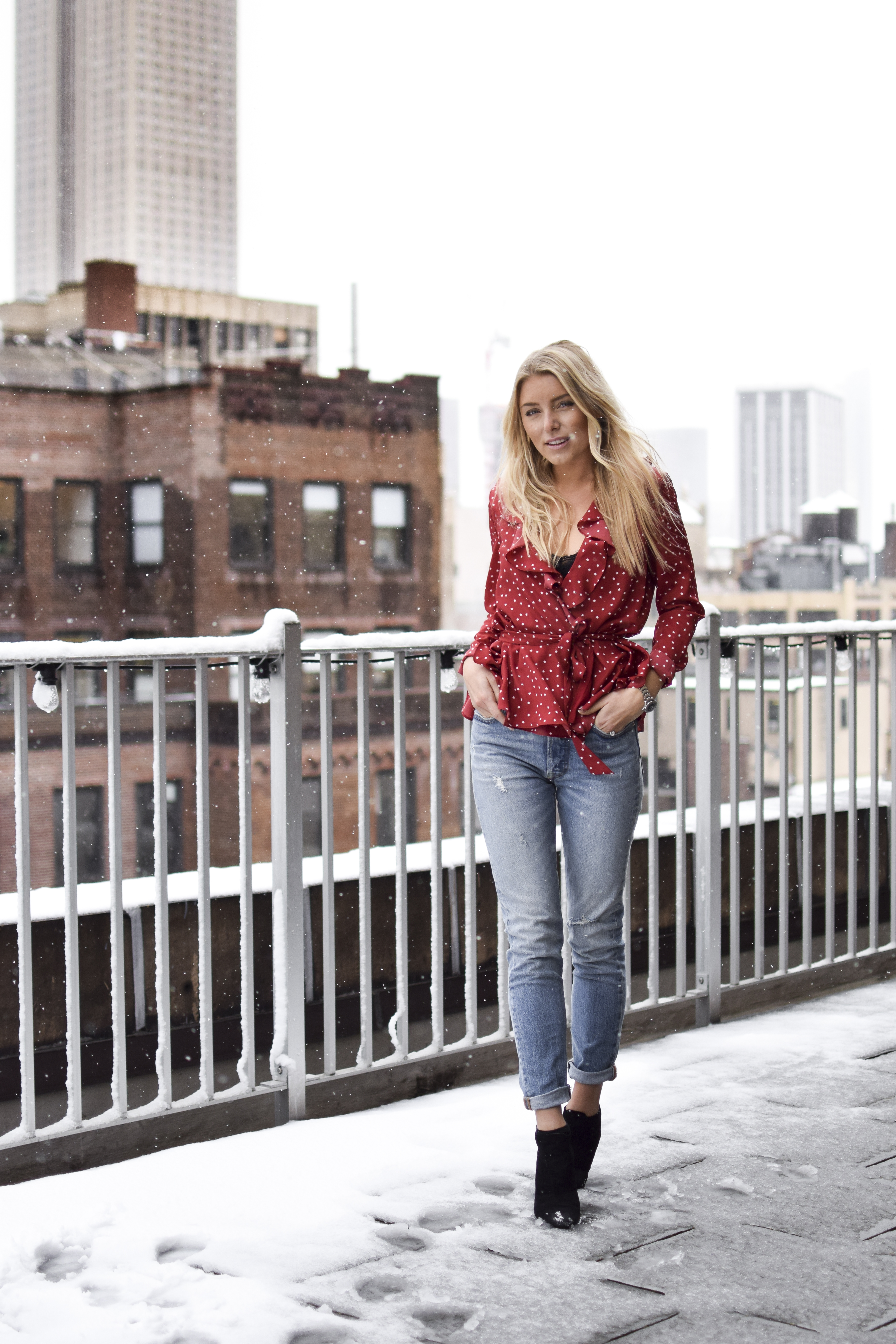 sanne_place_rooftop_new_york_1