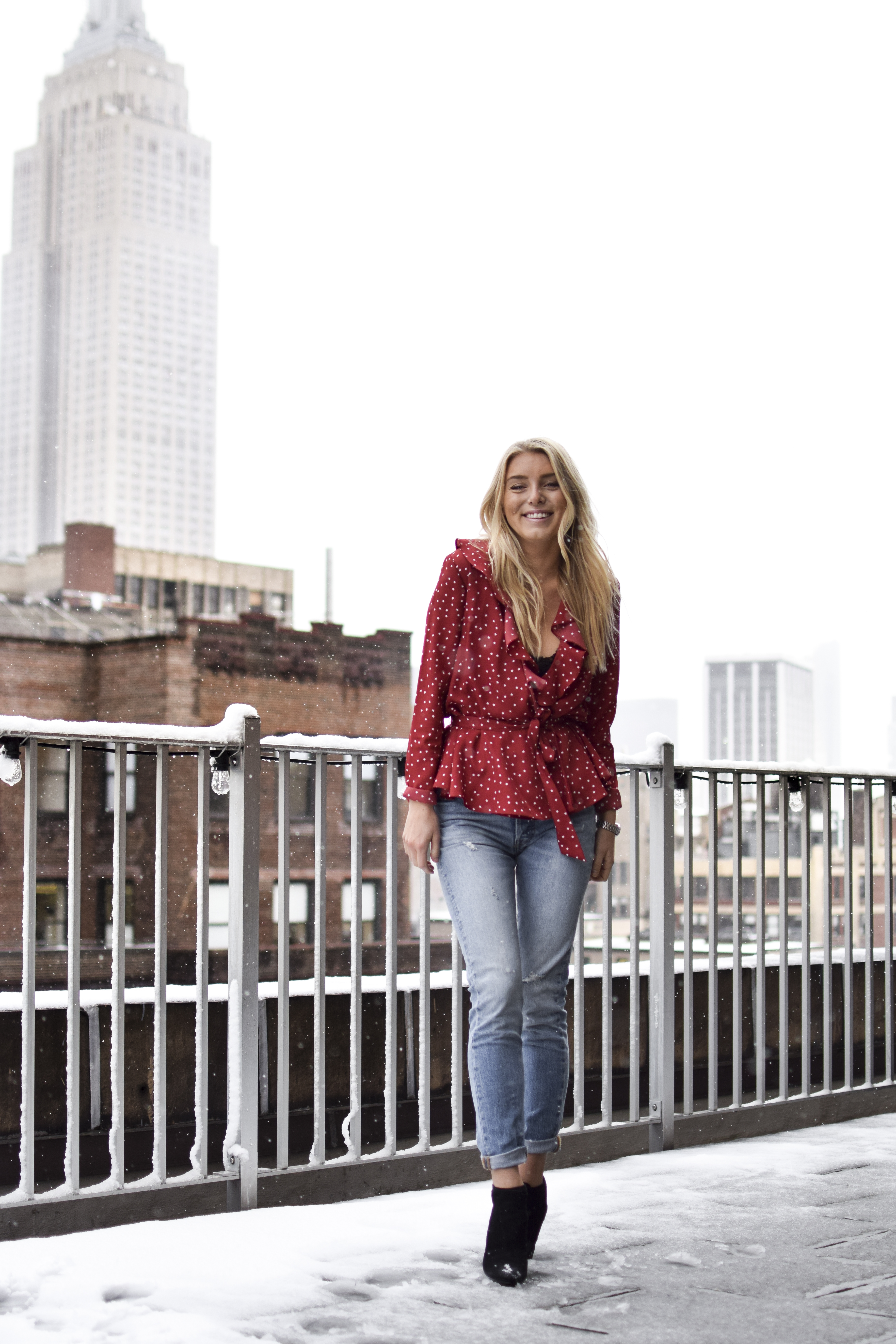 sanne_place_rooftop_new_york_4
