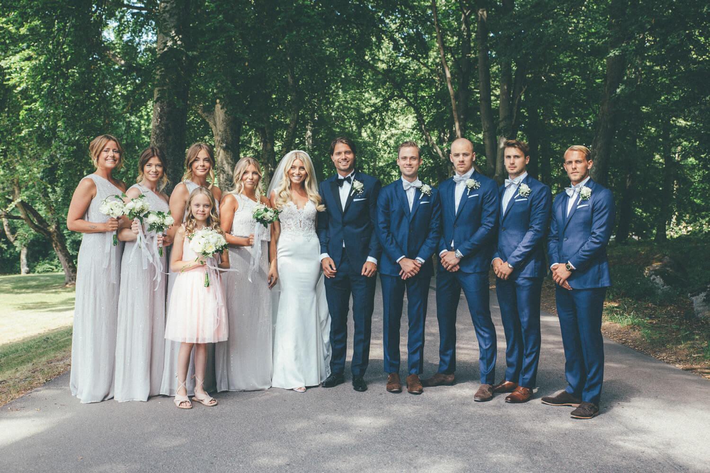 Dejta online i Sverige | Dejta mn & kvinnor i Sverige | Badoo