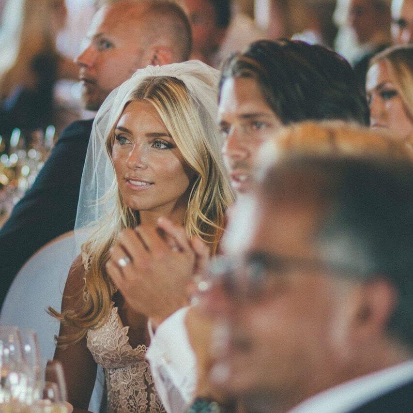 Wedding Archives Sanne Alexandra