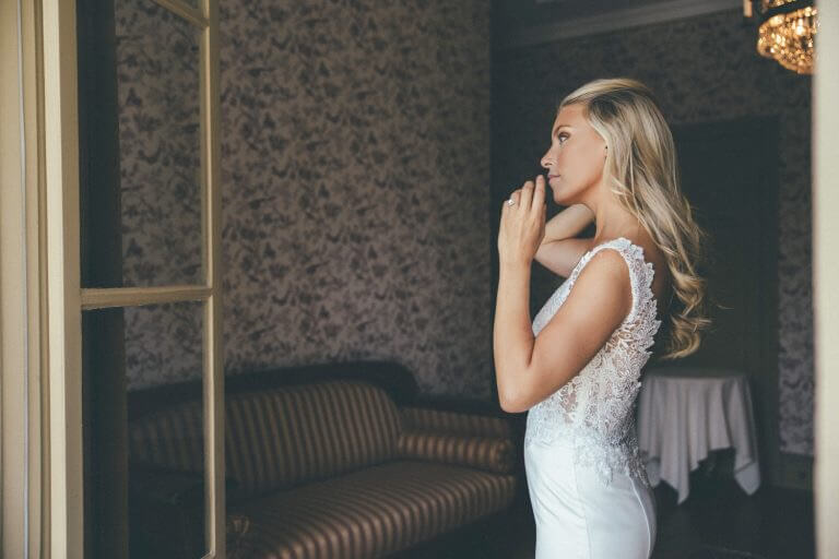 första raderna online dating Grace lista dating